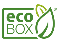 logo_final_ecobox-reg_800