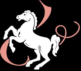Hotel, Restaurant & Schlachterei in Königslutter – Meiers Zum weißen Roß Logo